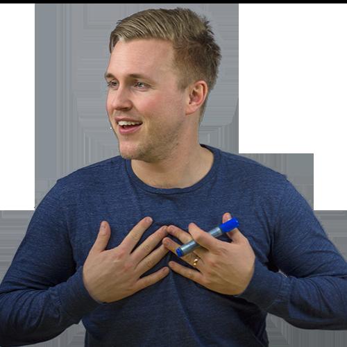 Fredrik2018.png